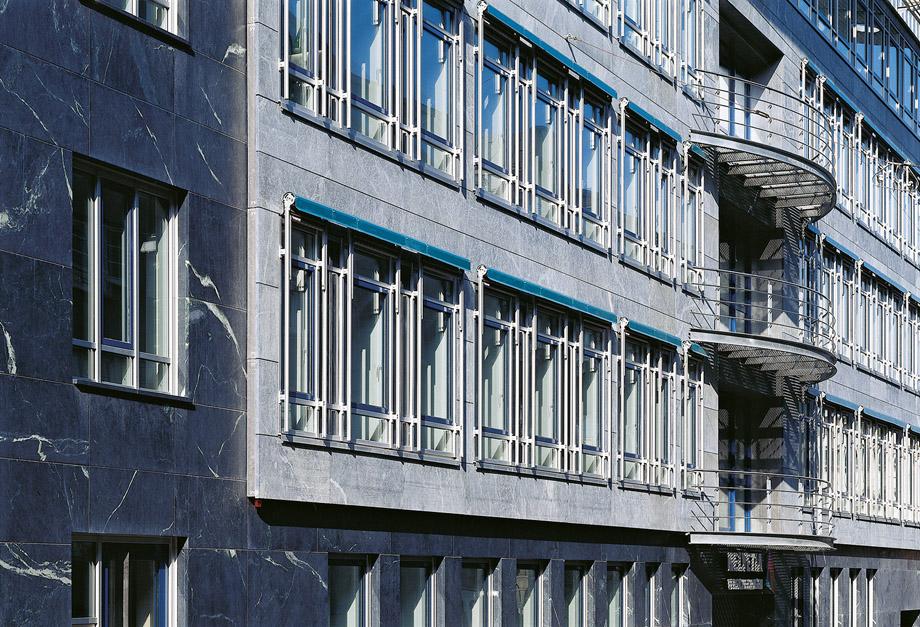 Wurttembergische Versicherung Stuttgart Impressum